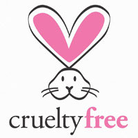 Do you shop Cruelty Free?